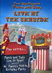 book-punch-and-judy-live-at-the-seaside