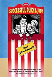 book-successful-punch-and-judy