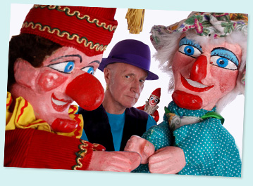 glyn-edwards-punch-and-judy