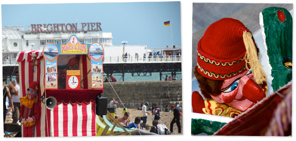 punch-and-judy-brighton-beach-1
