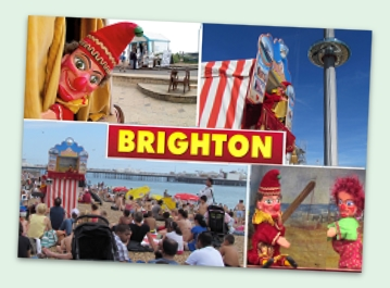 punch-and-judy-brighton-beach-4
