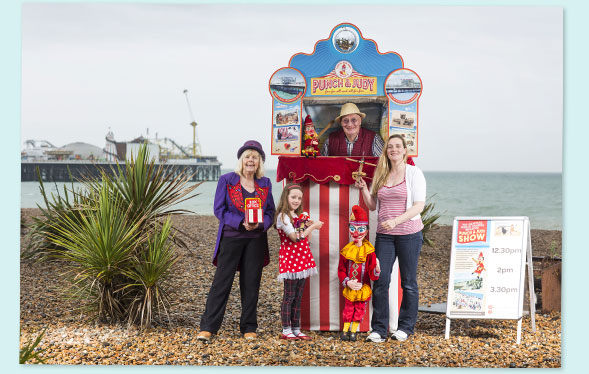 punch-and-judy-family-3