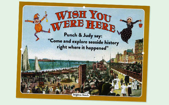 wish-you-were-here-brighton-and-judy-postcard